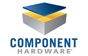 Component Hardware Group, Inc.