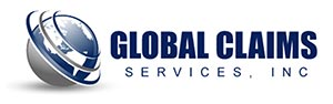 Global Claims Services, Inc.