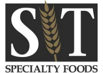 S.T. Specialty Foods, Inc.