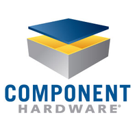 Component Hardware Group has Acquired Specialty Food Service Hardware Inc. and its sister company Vision Parts & Accessories Inc.