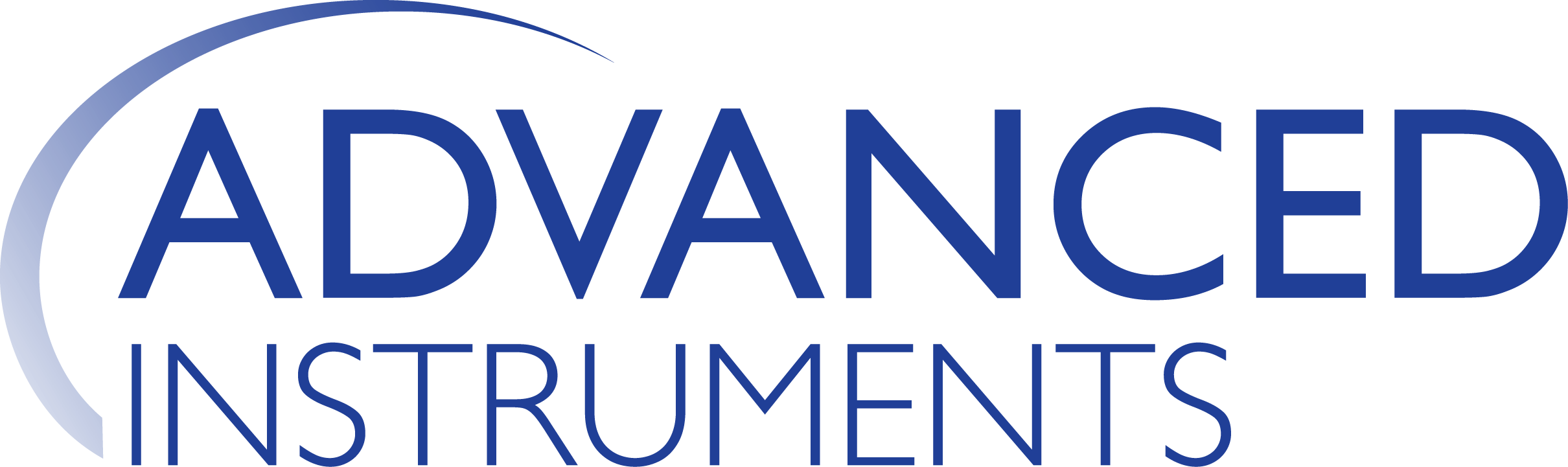 Windjammer Capital Announces Agreement to Sell Advanced Instruments, LLC