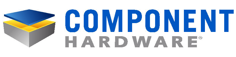 Windjammer Announces the Acquisition of Component Hardware Group, Inc.