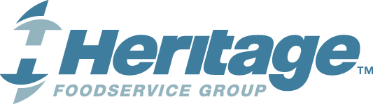 Parts Town Comes Together with Heritage Foodservice Group to Strengthen OEM Parts Distribution