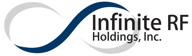 Windjammer Exits Investment in Infinite RF Holdings, Inc.