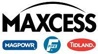 Sale of Maxcess International Awarded 2014