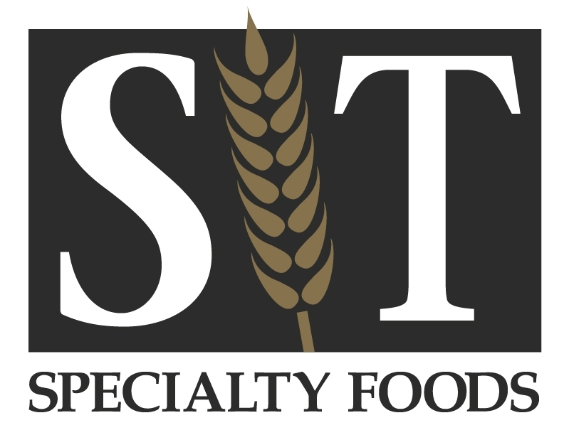 Windjammer and Management Acquire S.T. Specialty Foods, Inc.