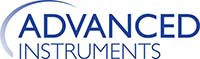 Windjammer Announces the Acquisition of Advanced Instruments