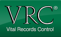Windjammer Announces the Acquisition of Vital Records Control